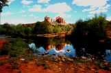 Tom White‎ | Cathedral Rock