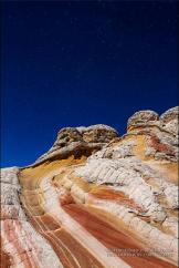 Aaron Newman | Vermilion Cliffs