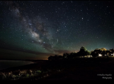 Andrew Kopolow | Ashurst Lake