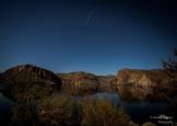 Andrew Kopolow | Canyon Lake