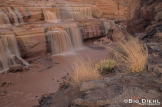 Big Diehl Photography‎ | Grand Falls