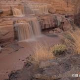 Big Diehl Photography | Grand Falls