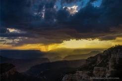 Bob Miller | Grand Canyon