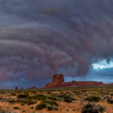 Chef Crank Photography | Monument Valley