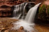 Dean Andersen | Grand Canyon