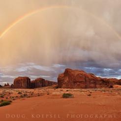 Doug Koepsel   Monument Valley