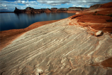 Greg McKelvey | Lake Powell