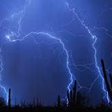 Jeremy Thies Photography | Tucson