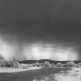 Keith Zimmerman | Salt River Canyon