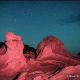 Marcus Reinkensmeyer | Vermilion Cliffs