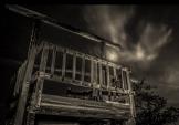 Sandy Klewicki | Apache Junction