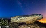 Sean Parker Photography | Mount Lemmon