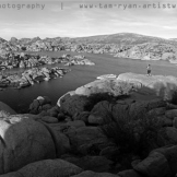 Tam Ryan | Watson Lake