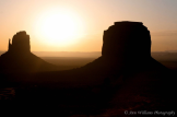 Ann Ferreira Williams | Monument Valley