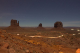 Ann Smith | Monument Valley