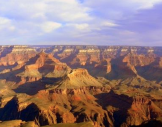 Ann Smith‎ | Grand Canyon