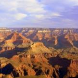 Ann Smith | Grand Canyon
