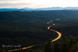 Brooks Crandell | Mogollon Rim