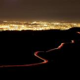 Gill Couto | South Mountain (Phoenix)