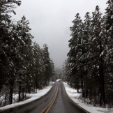 Greg McKelvey | State Route 87