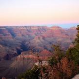 Jacque Alameddine | Grand Canyon