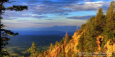 John Morey Photography | Mogollon Rim