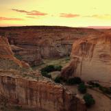 Pam Barnhart | Canyon de Chelly