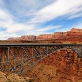 Pam Barnhart | Marble Canyon