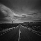 Paul Kimball | Near Sonoita