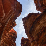 Rebecca Wilks | Grand Canyon