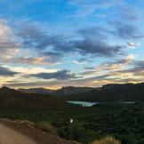 Ron Pelton Jr. | Apache Trail