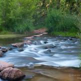 Shannon Hastings | Oak Creek
