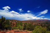 Tom White‎ | Sedona