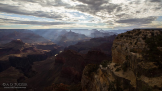 Archie Tucker | Grand Canyon