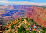 Bob Martinson   Grand Canyon