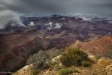 Craig Tissot | Grand Canyon