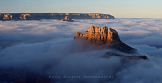 Doug Koepsel | Grand Canyon