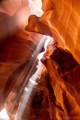 Dylan Martin   Antelope Canyon