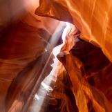 Dylan Martin | Antelope Canyon