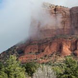 Focus On Nature Photography | Sedona