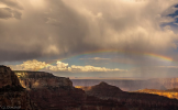 Gaelyn Olmsted | Grand Canyon North Rim