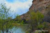 Gene Ames   Beaver Creek