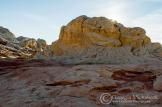 Georgia Michalicek   Vermilion Cliffs