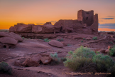 Glenn Tamblingson | Wupatki National Monument