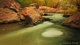 Harry Ford   Aravaipa Canyon Wilderness (2)