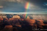 Jake Case   Grand Canyon