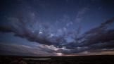 Jonathan Stolarski | Near Flagstaff