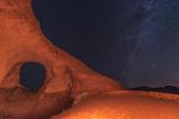 Matt Bleakley   Monument Valley