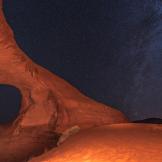 Matt Bleakley | Monument Valley