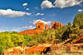 Maureen Isree | Sedona